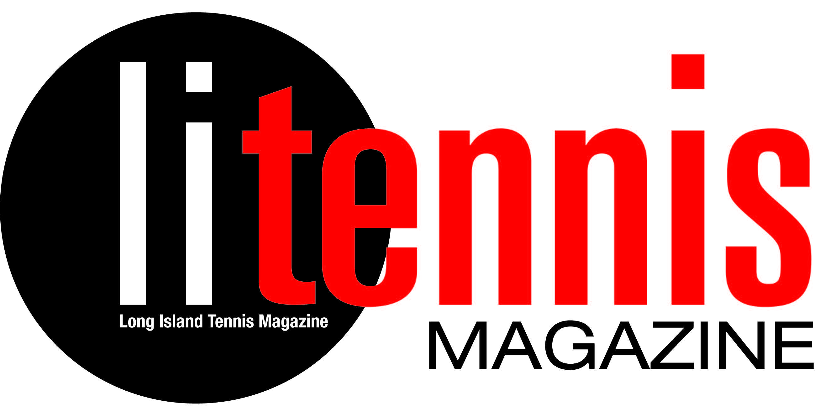 Long Island Tennis Magazine